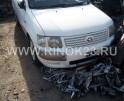 Капот б/у Toyota Probox Красноярск