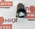 Цилиндр тормозной DAIHATSU рабочий задний Краснодар