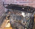 Двигатель LF-DE на Mazda Atenza Краснодар