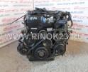 Двигатель б.у 2JZ-GE для Toyota Crown (Тойота Краун) VVT-i КОСА, ETCS в сборе с навесным