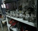 Стартер Toyota Vitz для двигателя 1SZ 1NZ 2NZ в Краснодаре