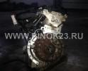 Контрактный двигатель BMW E39 2.5L Краснодар