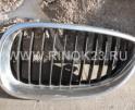 Решетка радиатора б.у для BMW 5-серия E60/E61 2003 г. Краснодар
