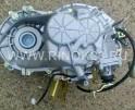 Коробка переключения передач Lifan X60 Краснодар