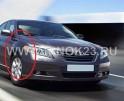 Крыло переднее Toyota Camry XV 40 Краснодар