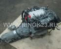 Двигатель 1uz-fe vvt-i toyota  Краснодар
