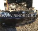 Ноускат б.у. на Subaru Impreza GG2 купить в Краснодаре