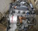 Двигатель б/у для Volkswagen/Audi/Opel/Ford