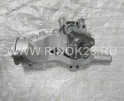 Помпа Chevrolet Cruze 1.4 Turbo Краснодар