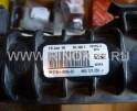 Pадиатор охлаждения двигателя Audi A5  Динская