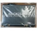 Радиатор охлаждения Toyota Chaser, Cresta, Mark 2 (stty0005100) Краснодар