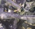 Б/у балка двигателя продольная на Nissan Sunny