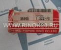 Кольца поршневые на Toyota Corolla/Тоета Королла Краснодар
