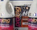 Prolong Oil Stabilizer-Стабилизатор масла/Пролонг