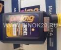 присадка/добавка в моторное масло ProLong