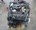 Двигатель Ауди Audi с гарантией Краснодар