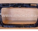 Рамка кузова KIA RIO 10-