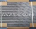 Радиатор кондиционера NISSAN ALMERA B10 2007 г. EURO в Краснодаре