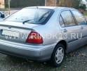 Стекло заднее HONDA CIVIC 5D HBK 1995-2002 Краснодар