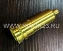 Стакан форсунки Isuzu Elf 4HK1/6HK1 Краснодар