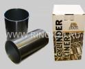 Комплект гильз ISUZU ELF 4JG1 FULL (4) ф 95.5* 178.5 DRY