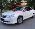 Продажа, замена, установка автостекла Тойота Камри 50/55 кузов Краснодар