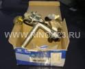 Замок зажигания с ключами Hyundai Sonata 5 (81905 3D020) Краснодар