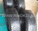 Зимние шипованные шины с дисками CORDIANT POLAR 185/60R14 82 Q в Краснодаре