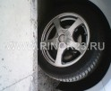Колёса Зимние Goodyear (Гудиер) Ultra Grip 8 205/55/R16