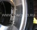 Комплект разношироких колес, диски хром пара 265/40/18, пара 235/40/18 Краснодар