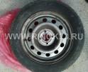Зимние шины Bridgestone размер 186/65 R15 Краснодар