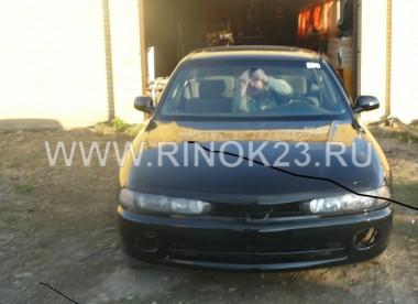 Mitsubishi GALANT 1995 Седан
