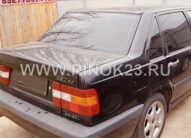 Volvo 850 1995 Седан Новомышастовская