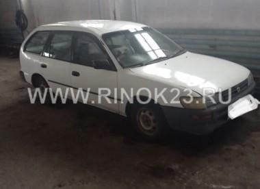 Toyota COROLLA 1997 Универсал Полтавская