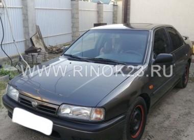 Nissan Primera  1994 Седан Сергиевская