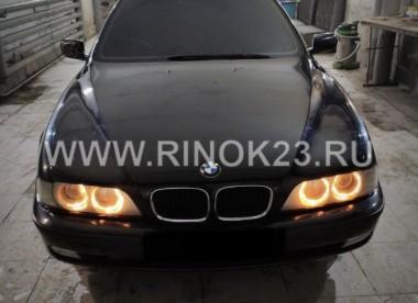 BMW 528 1999 Седан Сочи