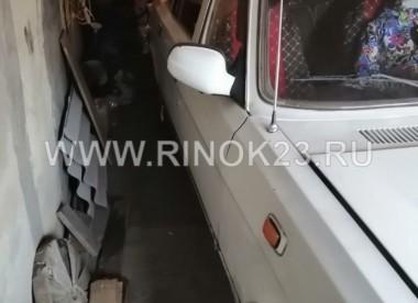 ГАЗ 3110 1998 Седан Кореновск