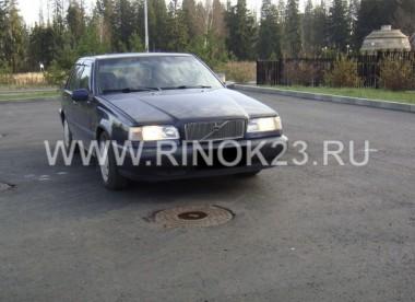Volvo 850 1995 Седан Анапа