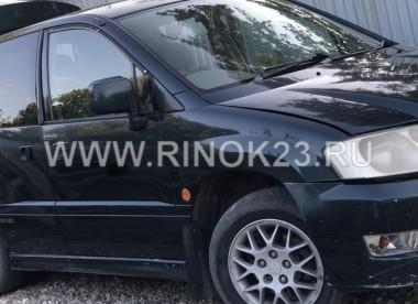 Mitsubishi RVR 1998 Универсал Новороссийск