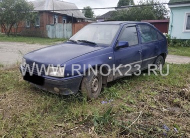 Opel Kadett 1985 Хетчбэк Гайдук