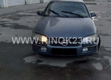 Opel Omega 1994 Седан Приморско Ахтарск
