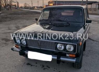 ВАЗ (LADA) 21160 2001 Седан Некрасовская