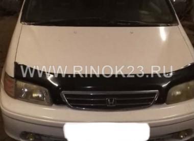 Honda Odyssey 1998 Минивэн Полтавская