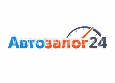 Автоломбард АВТОЗАЛОГ-24 в Краснодаре
