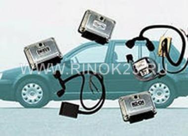 Чип-Тюнинг, профессионально для всех марок авто, Краснодар