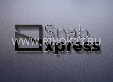 Поставка промышленного оборудования СнабЭкспрессЦентр