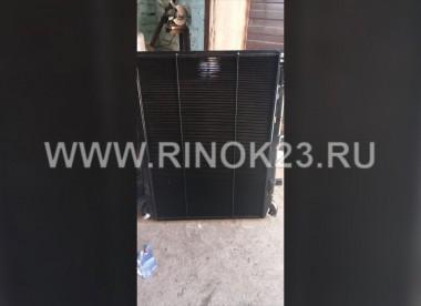 Радиатор охлаждения Scania 3 Краснодар