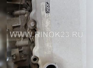 Двигатель J05C Hino Dutro Краснодар