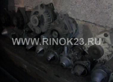 Стартер Toyota 2A 3A 5E-FE 21RU 12-13T с. Великовечное