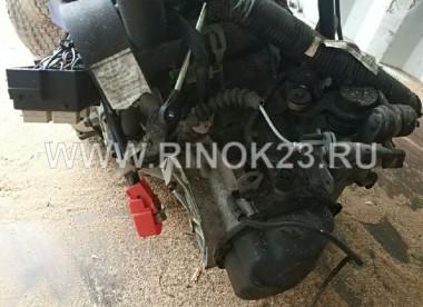 МКПП б/у Suzuki Swift M13A Красноярск